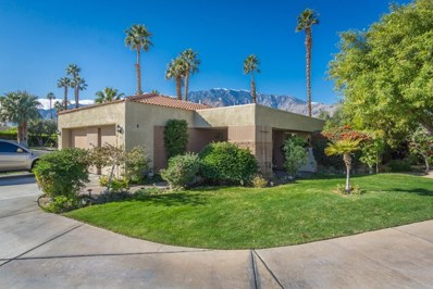 1310 Sunflower Circle S, Palm Springs, CA 92262 - #: 219036732DA