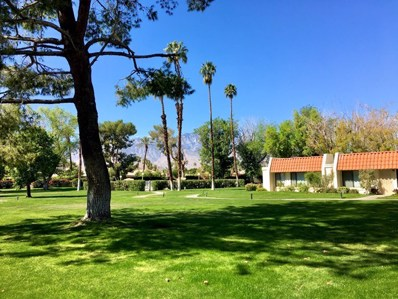 69535 Jardin Ct, Rancho Mirage, CA 92270 - MLS#: 219036837DA
