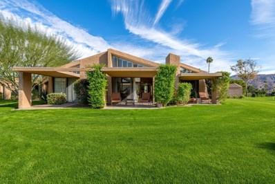 73419 Nettle Court, Palm Desert, CA 92260 - MLS#: 219036855PS