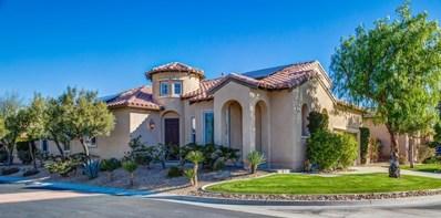 2 Lake Como Court, Rancho Mirage, CA 92270 - MLS#: 219036861PS