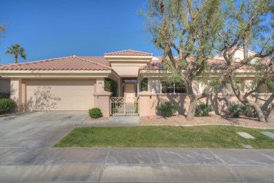 78208 Desert Willow Drive, Palm Desert, CA 92211 - MLS#: 219036867DA