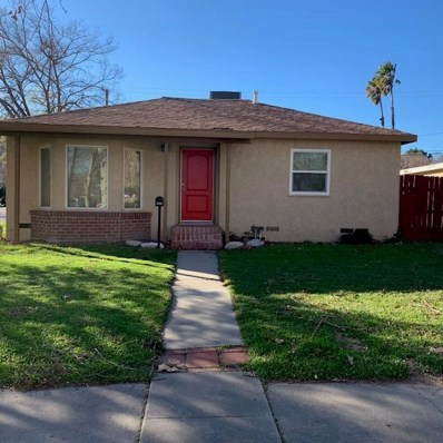 4618 D Street, San Bernardino, CA 92407 - MLS#: 219036956PS