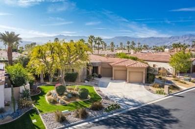 59 Laken Lane, Palm Desert, CA 92211 - MLS#: 219037037DA