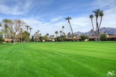 75587 Desert Horizons Drive, Indian Wells, CA 92210 - MLS#: 219037098DA