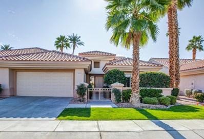 78759 Putting Green Drive, Palm Desert, CA 92211 - MLS#: 219037101DA