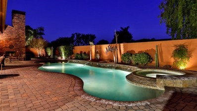 50415 Via Sin Prisa, La Quinta, CA 92253 - MLS#: 219037209DA
