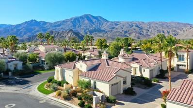 57419 Via, La Quinta, CA 92253 - MLS#: 219037242PS