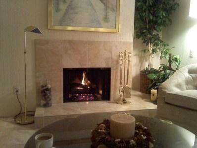 461 Sunningdale Drive, Rancho Mirage, CA 92270 - MLS#: 219037441DA