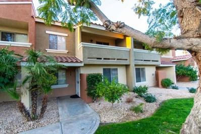 446 Tava Lane, Palm Desert, CA 92211 - MLS#: 219037520DA