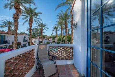 77438 Vista Flora, La Quinta, CA 92253 - MLS#: 219037587DA