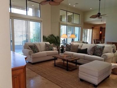 54805 Oakhill, La Quinta, CA 92253 - MLS#: 219037598DA