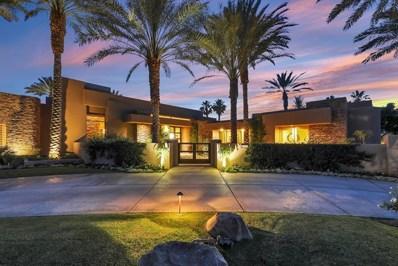 50455 Woodmere, La Quinta, CA 92253 - MLS#: 219037609DA