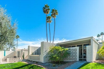 1823 Sandcliff Road, Palm Springs, CA 92264 - #: 219037633PS