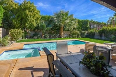 41230 Carlotta Drive, Palm Desert, CA 92211 - MLS#: 219037753DA