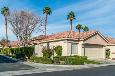 42533 Turqueries Avenue, Palm Desert, CA 92211 - MLS#: 219037881PS