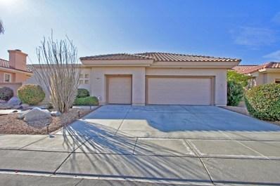 78621 Autumn Lane, Palm Desert, CA 92211 - MLS#: 219037968DA