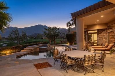 81105 Shinnecock, La Quinta, CA 92253 - MLS#: 219038028DA