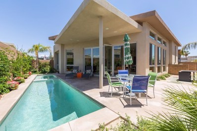 4229 Indigo Street, Palm Springs, CA 92262 - MLS#: 219038241PS