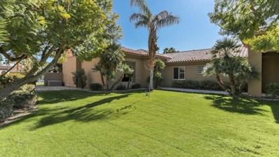 55300 Pebble Beach, La Quinta, CA 92253 - MLS#: 219038335DA