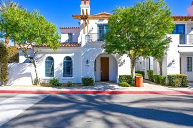 49488 Avenida Obregon, La Quinta, CA 92253 - MLS#: 219038416DA