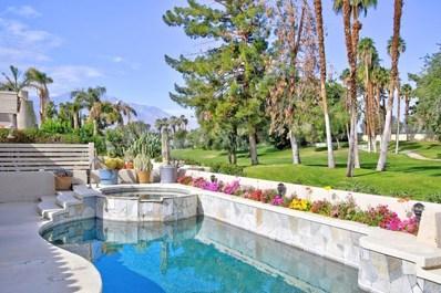 67 Kavenish Drive, Rancho Mirage, CA 92270 - #: 219038432DA