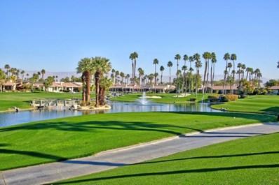 412 Running Springs Drive, Palm Desert, CA 92211 - MLS#: 219038606DA