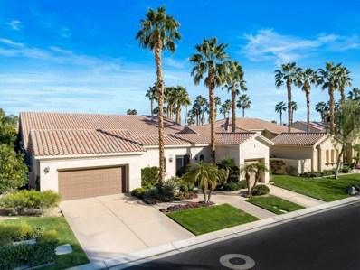 56610 Muirfield Village, La Quinta, CA 92253 - MLS#: 219038716DA