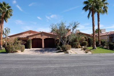 54240 Affirmed Court, La Quinta, CA 92253 - MLS#: 219038904DA