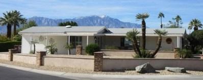 73481 Palm Greens Parkway, Palm Desert, CA 92260 - MLS#: 219038974DA