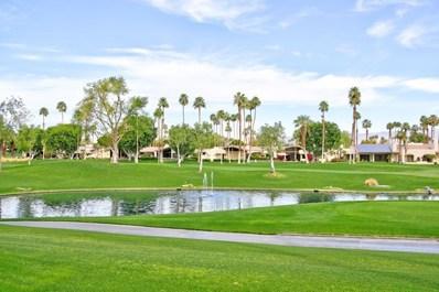 414 Running Springs Drive, Palm Desert, CA 92211 - MLS#: 219039051DA
