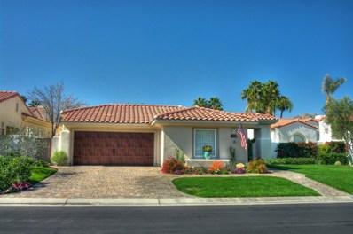 80694 Hermitage, La Quinta, CA 92253 - MLS#: 219039070DA