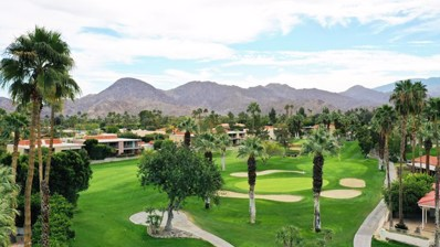 73905 Flagstone Lane, Palm Desert, CA 92260 - MLS#: 219039251DA