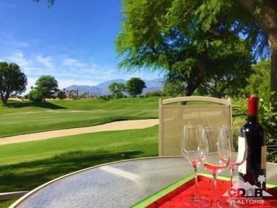 54188 Oak Tree, La Quinta, CA 92253 - MLS#: 219039261DA