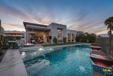 1140 Celadon Street, Palm Springs, CA 92262 - MLS#: 219039283PS