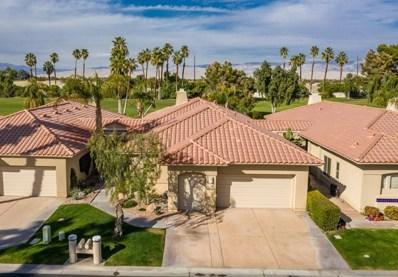 95 Kavenish Drive, Rancho Mirage, CA 92270 - #: 219039303DA