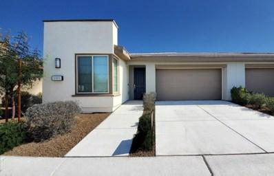 51810 Golden Eagle, Indio, CA 92201 - MLS#: 219039348DA