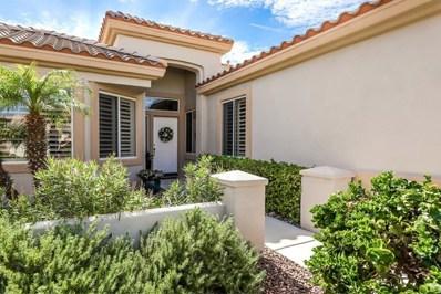 78255 Cloveridge Way, Palm Desert, CA 92211 - MLS#: 219039402DA