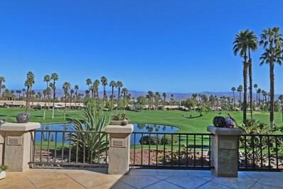 76476 Hollyhock Drive, Palm Desert, CA 92211 - MLS#: 219039534DA
