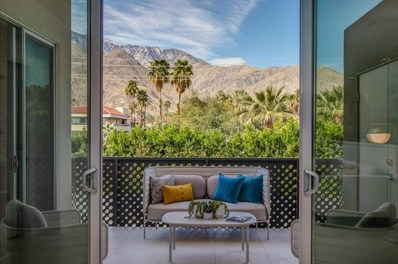 129 The Riv, Palm Springs, CA 92262 - #: 219039603PS