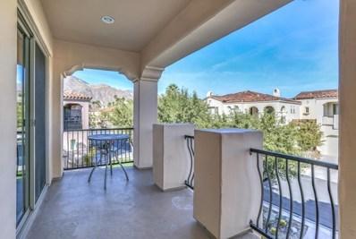 1369 Yermo Drive S, Palm Springs, CA 92262 - MLS#: 219039671PS