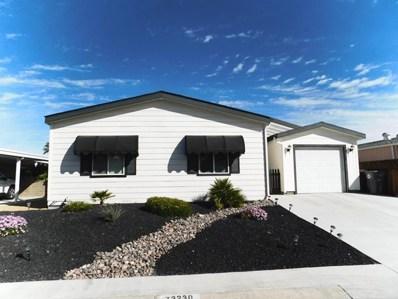 73230 Adobe Springs Drive, Palm Desert, CA 92260 - MLS#: 219039801DA