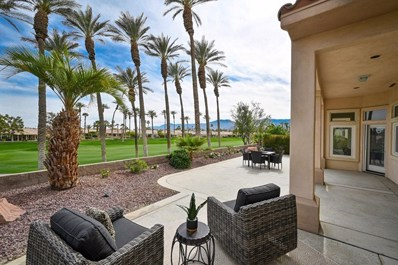 38090 Signal Court, Palm Desert, CA 92211 - MLS#: 219039847DA