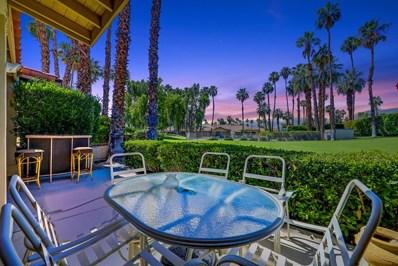 293 Avenida Del Sol, Palm Desert, CA 92260 - MLS#: 219039885DA
