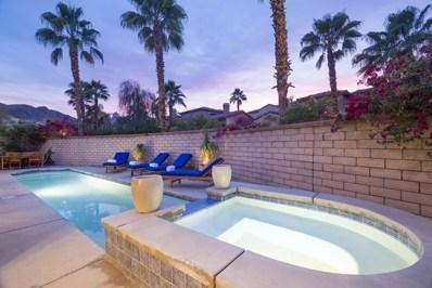 1783 Miro Court, Palm Springs, CA 92264 - MLS#: 219039928DA