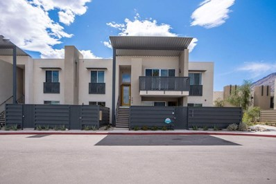 195 The Riv, Palm Springs, CA 92262 - #: 219040014PS