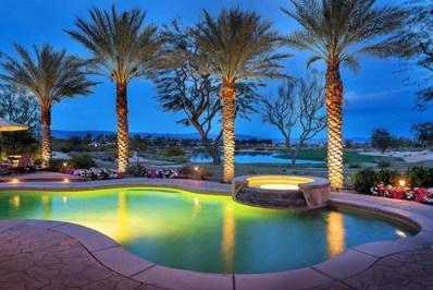 55530 Royal St George, La Quinta, CA 92253 - MLS#: 219040029DA