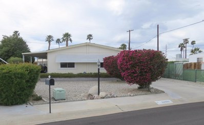 32081 Saucon Valley Street, Thousand Palms, CA 92276 - MLS#: 219040096PS