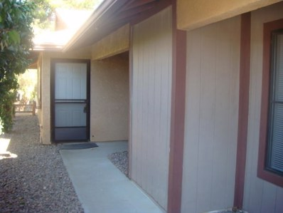 7089 Hanford Avenue, Yucca Valley, CA 92284 - MLS#: 219040180PS