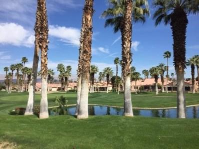 42274 Casbah Way, Palm Desert, CA 92211 - #: 219040223DA