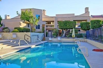 465 Village Square E, Palm Springs, CA 92262 - MLS#: 219040303PS